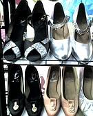 立迪雅舞蹈用品 :07 女拉丁鞋.jpg