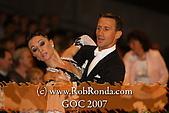 Mirko Gozzoli & Alessia Betti 國際標準舞摩登舞大師專輯:Mirko Gozzoli - Alessia Betti 33.jpg