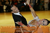 Mirko Gozzoli & Alessia Betti 國際標準舞摩登舞大師專輯:Mirko Gozzoli - Alessia Betti 34.jpg