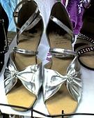 立迪雅舞蹈用品 :20 女拉丁鞋.jpg