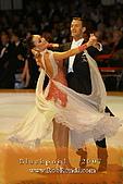 Mirko Gozzoli & Alessia Betti 國際標準舞摩登舞大師專輯:Mirko Gozzoli - Alessia Betti 36.jpg