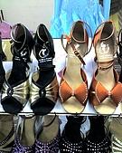 立迪雅舞蹈用品 :10 女拉丁鞋.jpg