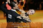 Mirko Gozzoli & Alessia Betti 國際標準舞摩登舞大師專輯:Mirko Gozzoli - Alessia Betti 38.jpg
