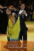 Mirko Gozzoli & Alessia Betti 國際標準舞摩登舞大師專輯:Mirko Gozzoli - Alessia Betti 39.jpg