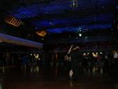 101舞蹈運動廣場:101舞場運廣場 05.JPG