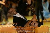 Mirko Gozzoli & Alessia Betti 國際標準舞摩登舞大師專輯:Mirko Gozzoli - Alessia Betti 40.jpg
