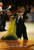 Mirko Gozzoli & Alessia Betti 國際標準舞摩登舞大師專輯:Mirko Gozzoli - Alessia Betti 41.jpg