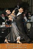 Mirko Gozzoli & Alessia Betti 國際標準舞摩登舞大師專輯:Mirko Gozzoli - Alessia Betti 42.jpg