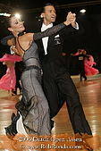 Mirko Gozzoli & Alessia Betti 國際標準舞摩登舞大師專輯:Mirko Gozzoli - Alessia Betti 43.jpg