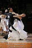 Mirko Gozzoli & Alessia Betti 國際標準舞摩登舞大師專輯:Mirko Gozzoli - Alessia Betti 44.jpg