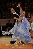 Mirko Gozzoli & Alessia Betti 國際標準舞摩登舞大師專輯:Mirko Gozzoli - Alessia Betti 45.jpg
