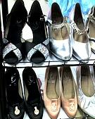 立迪雅舞蹈用品 :12 女拉丁鞋.jpg
