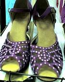 立迪雅舞蹈用品 :22 女拉丁鞋.jpg