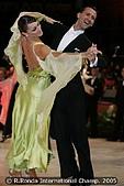 Mirko Gozzoli & Alessia Betti 國際標準舞摩登舞大師專輯:Mirko Gozzoli - Alessia Betti 46.jpg