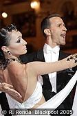 Mirko Gozzoli & Alessia Betti 國際標準舞摩登舞大師專輯:Mirko Gozzoli - Alessia Betti 48.jpg