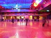 101舞蹈運動廣場:101舞場運廣場 07.JPG