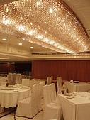 玉喜飯店 - 舞蹈班聚餐:三樓港式飲茶.jpg
