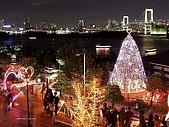 聖誕節 ~ Merry Christmas( 聖誕節晚會) :聖誕節街燈01.jpg