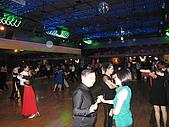 101舞蹈運動廣場:101舞場聚會照片 006.jpg