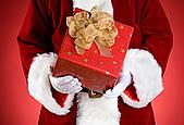 聖誕節 ~ Merry Christmas( 聖誕節晚會) :聖誕節禮物.jpg