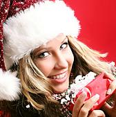 聖誕節 ~ Merry Christmas( 聖誕節晚會) :聖誕節禮物01.jpg