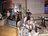 101舞蹈運動廣場:101舞場聚會照片 007.jpg