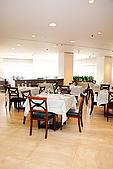 布查花園餐廳 - 舞聚後餐會:布查花園餐廳 01.jpg