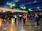101舞蹈運動廣場:101舞場聚會照片 008.jpg