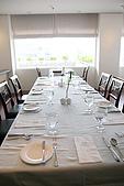 布查花園餐廳 - 舞聚後餐會:布查花園餐廳 02.jpg