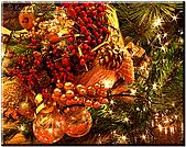 聖誕節 ~ Merry Christmas( 聖誕節晚會) :金輝煌聖誕樹01.jpg