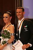 Mirko Gozzoli & Alessia Betti 國際標準舞摩登舞大師專輯:Mirko Gozzoli - Alessia Betti 00.jpg