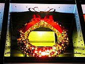 聖誕節 ~ Merry Christmas( 聖誕節晚會) :聖誕節花環1.jpg