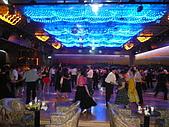 101舞蹈運動廣場:101舞場運廣場 02.jpg