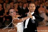 Mirko Gozzoli & Alessia Betti 國際標準舞摩登舞大師專輯:Mirko Gozzoli - Alessia Betti 02.jpg
