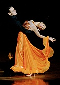 Mirko Gozzoli & Alessia Betti 國際標準舞摩登舞大師專輯:Domenico Soale Gioia Cerasoli  01.jpg