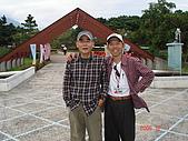 中華民國工商建設研究會活動照片:台東行柯建萍+昭.jpg