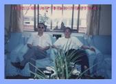 中國南京與我:1992南京昭+尹傳海-1.jpg