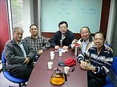 中華民國工商建設研究會活動照片:中山樓3..jpg