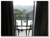 北部住宿飯店:石門水庫福華渡假別館-16