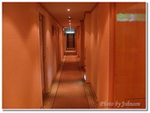 北部住宿飯店:基隆柯達大飯店-22