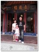台南市旅遊:台南赤崁樓-04
