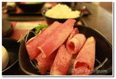 高雄市餐廳:巴沙諾瓦餐廳小港店-03