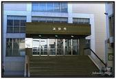 小港旅遊:高雄市社教館- 34