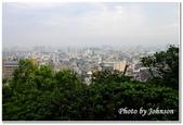 彰雲嘉旅遊:彰化大佛風景區-18