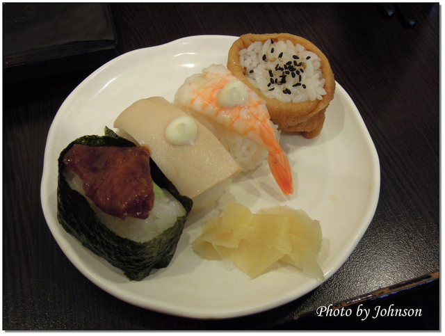 38.JPG - 高雄市餐廳