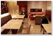 北部住宿飯店:台北儷園飯店-05
