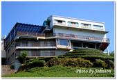 南部住宿飯店:嘉義番路生力農場住宿篇-09