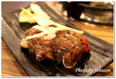 高雄市美食名產:二爺饕鍋-07