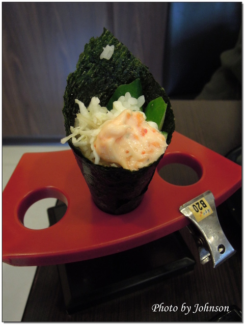 41.JPG - 高雄市餐廳