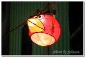 鹽水旅遊景點:2012月津港燈會-01